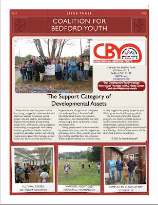 http://cbynh.org/CBYNewsletterIssueThreeJan2012.pdf